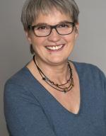 Vera Rehberger