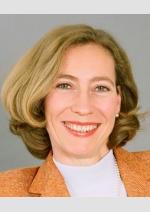 Dorothée Putzier