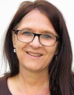 Manuela Kammerlander-Stenger