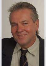 Bernhard Pfeiffer
