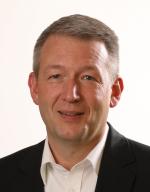Alexander Reichel