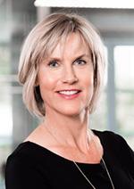 Claudia Schymik