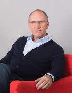 Hanns-Uwe Richter