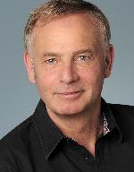 Martin Ahmann