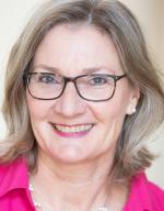 Anette Gohlke