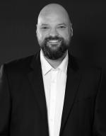 Marco Schlüter
