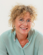Ann-Kathrin Witte
