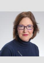 Barbara Rosenbaum