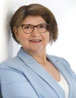 Marion Dillschneider