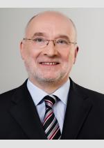 Rolf Brüggemann