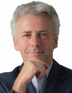Norbert Thiedemann