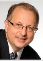 Matthias Haese