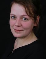 Andrea Kleiber