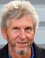 Hans Helmut Blohm