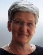 Paula Westphal