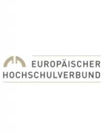Daniel Altmann EHV Fernstudium und Weiterbildung GmbH