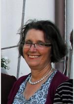Andrea Klaas