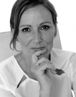 Isabella Bruhn