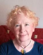 Birgit Waldhoff-Blum