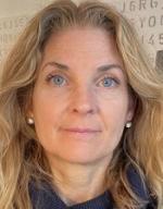 Birgit Krüsmann