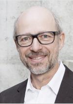 Thomas Zörlein