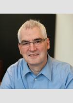 Michael Wörner