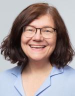 Gisela Krämer