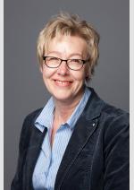 Friederike Grothe