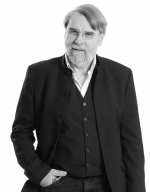 Jörg Putz