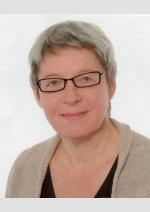 Doris Koch