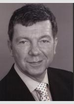 Werner Kranz