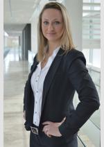 Julia Höft