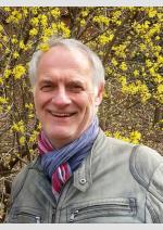 Karl-Heinz Schoon