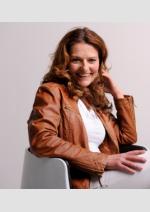 Gabriela Büttner
