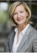 Susanne Blaschke