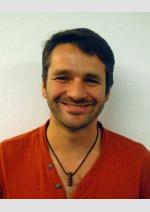 Marco Böttcher