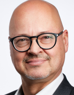 Dirk Hannowsky