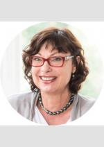 Annette Hachmann