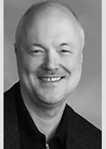 Joachim Siejna