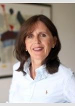 Andrea Strien-Ingenschay