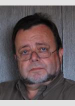 Heinrich Wiker