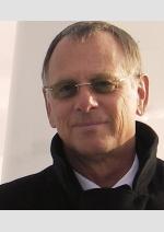 Jürgen Bartsch