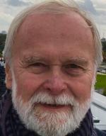 Horst Joachim Kerwien