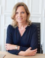 Sabine Hufschmidt