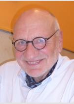 Ulrich Pawig