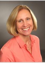 Christine Hoppe