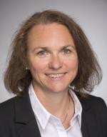 Verena Küpperbusch
