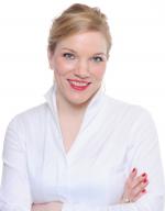Amanda Berhörster