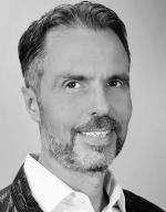 Klaus M. Möhlendick