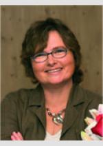 Michaela Heller